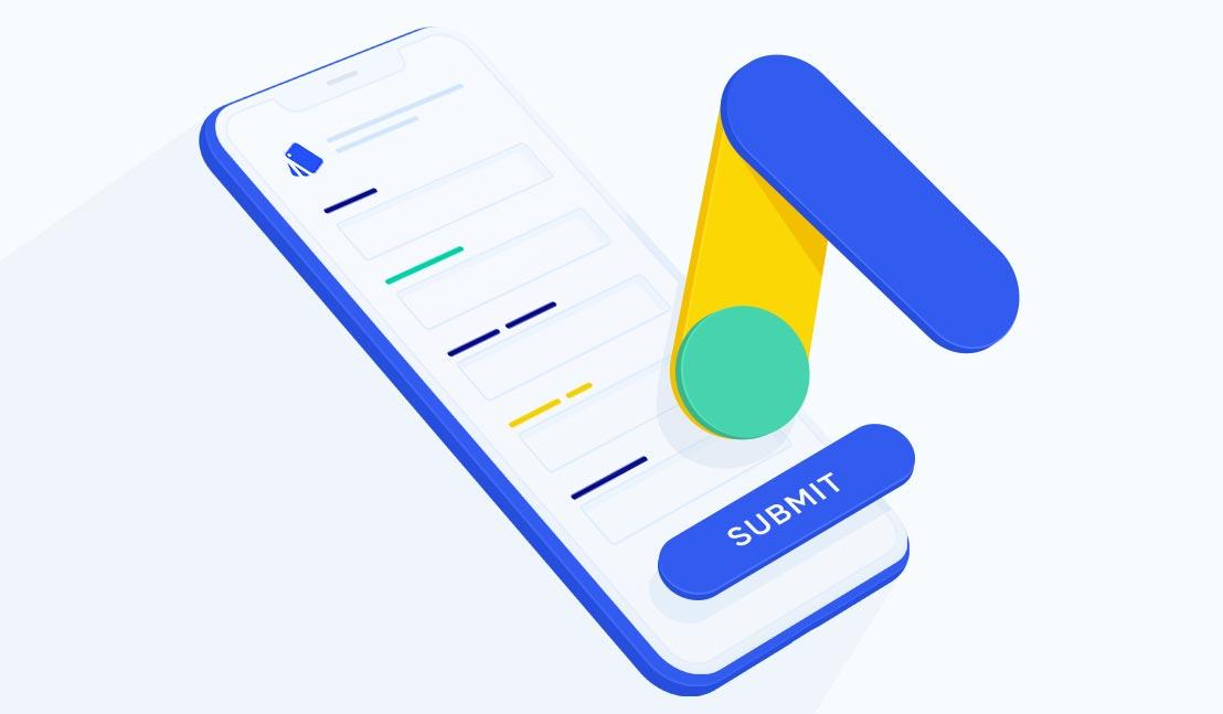 چگونگی استفاده از افزونه فرم لید یا سرنخ گوگل ادز