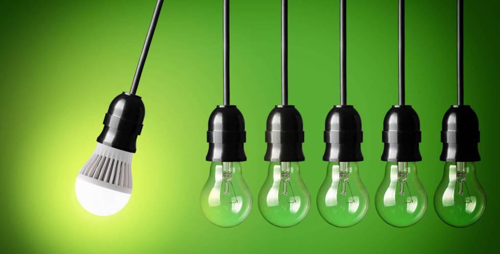 تاثیر تبلیغات در جذب مشتری و موفقیت کسب و کار