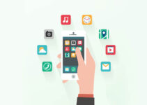 بهینه سازی کمپین اپلیکیشن