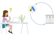 راهنمای پیگیری کانورژنهای آفلاین در گوگل ادز