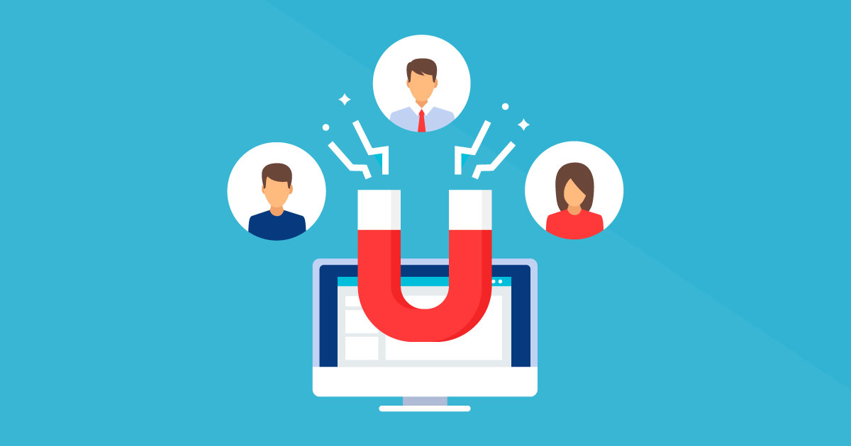 بازاریابی برگشتی یا Retention Marketing چیست؟