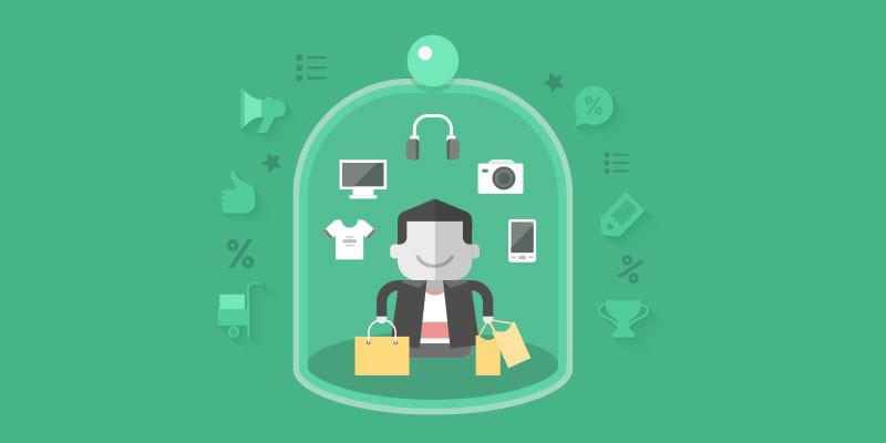 روش ها و استراتژی های بازاریابی برگشتی