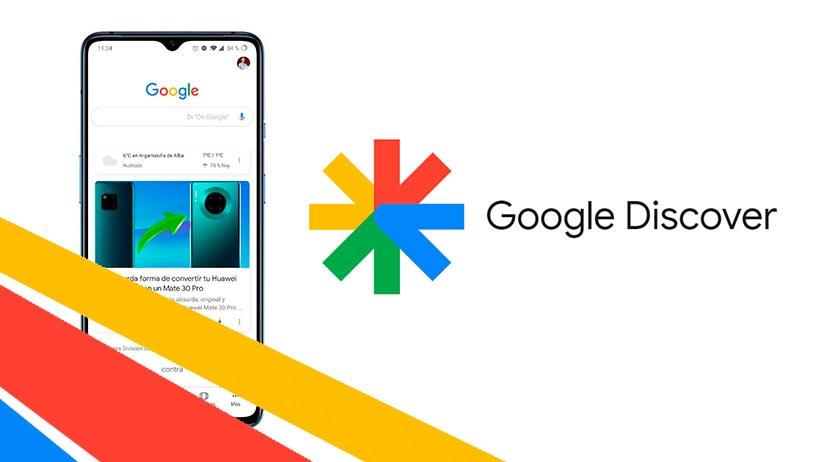 گوگل دیسکاور چیست و چگونه تبلیغات در جیمیل را از طریق آن اجرا کنیم؟