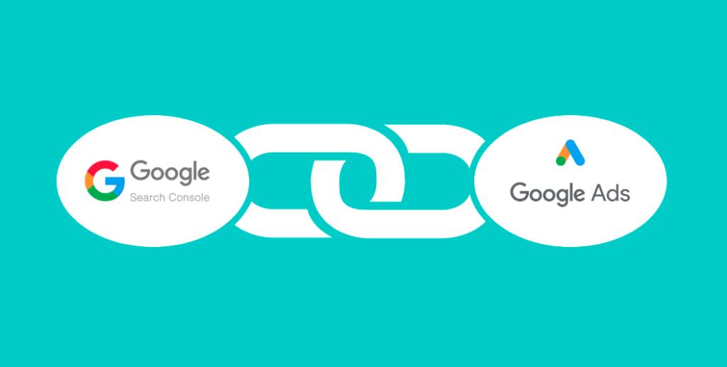 اتصال گوگل ادز به گوگل سرچ کنسول