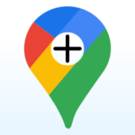 افزودن مکان در گوگل مپ