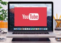 بهینه سازی تبلیغات یوتیوب
