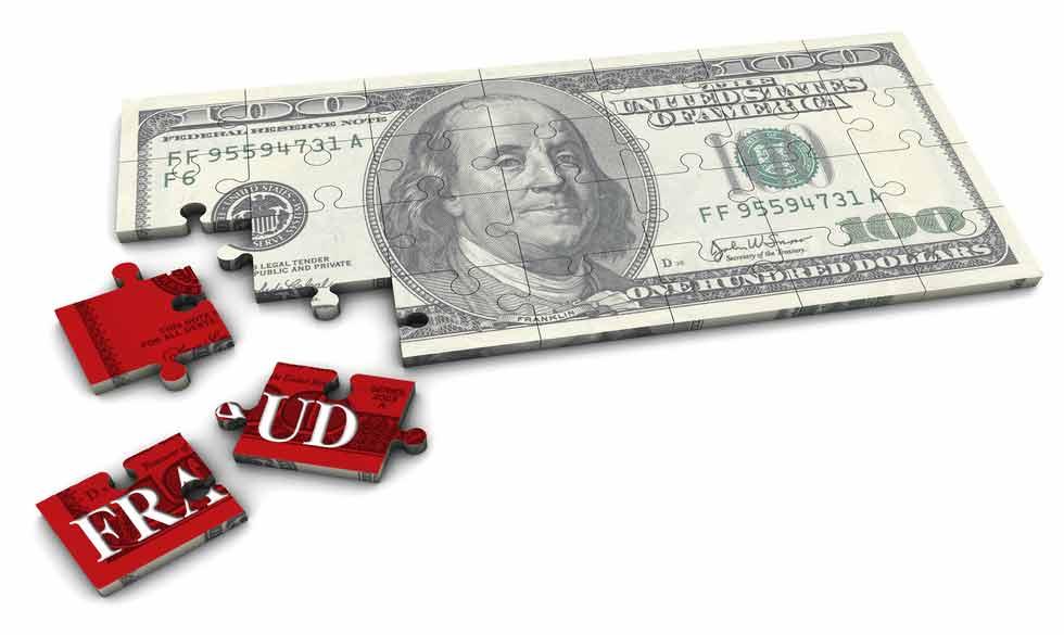 روش های مختلف کلاهبرداری در زمینه انتقال های ارزی
