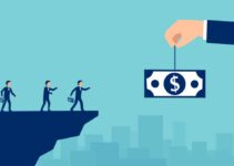 کلاهبرداری های رایج در رابطه با انتقال های ارزی