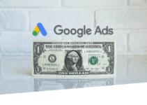 هزینه گوگل ادز