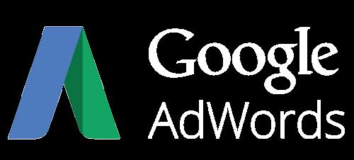 ایجاد اکانت گوگل ادوردز