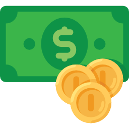 money(6)