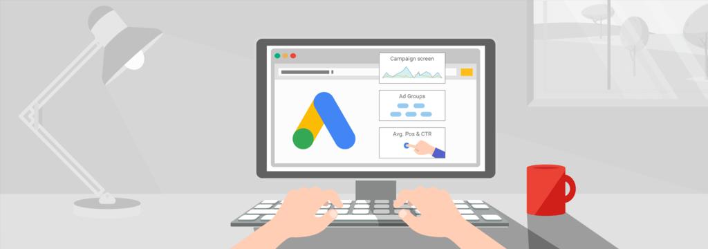 CPC در گوگل ادوردز