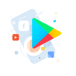 خرید اکانت گوگل پلی کنسول