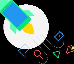 اکانت گوگل پلی
