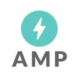 نسخه AMP