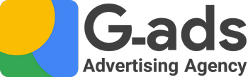 g-ads-logo